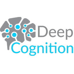 Deep Cognition Studio Nvidia Ngc